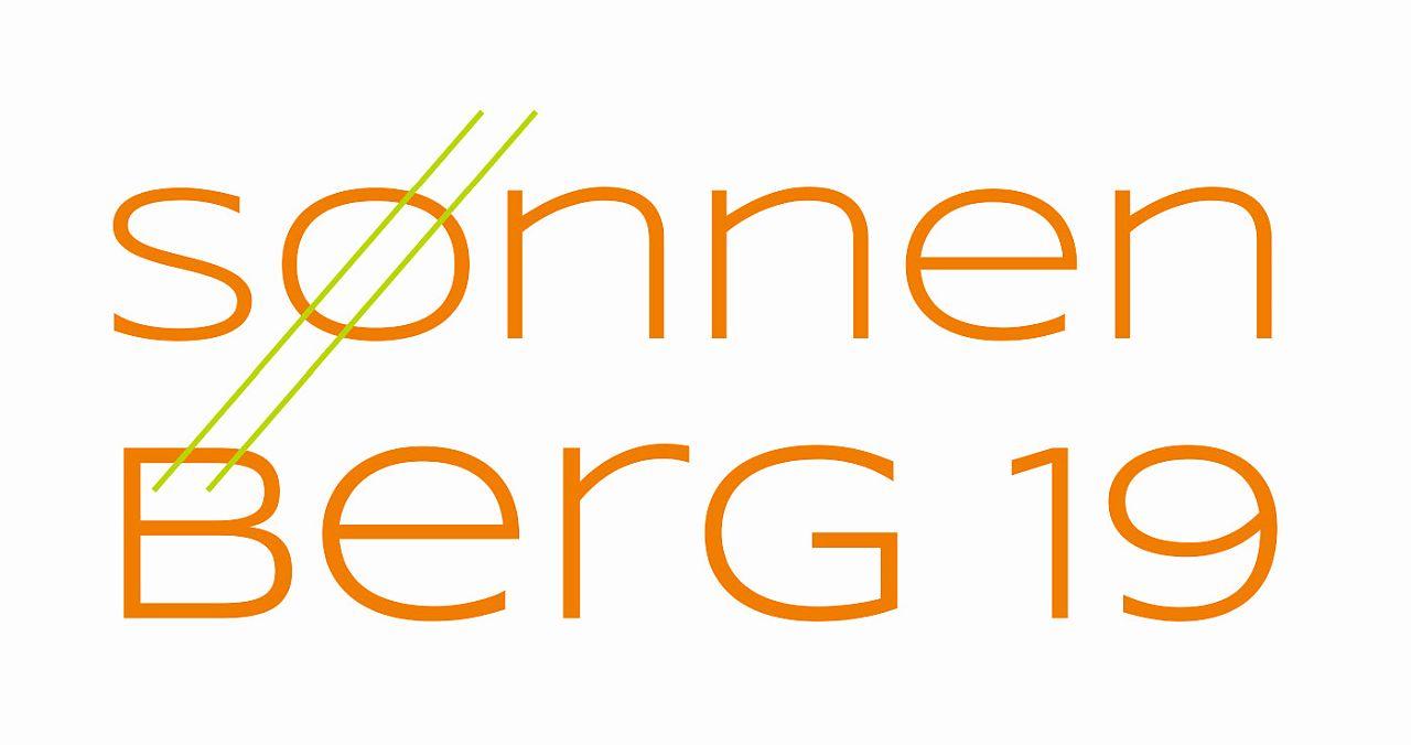 SONNENBERG19