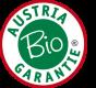 Austriabio Siegel